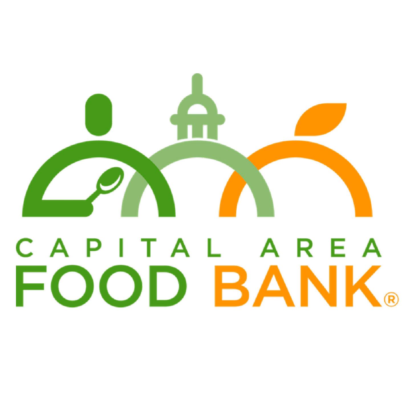 Capital Area Food Bank, Austin Texas