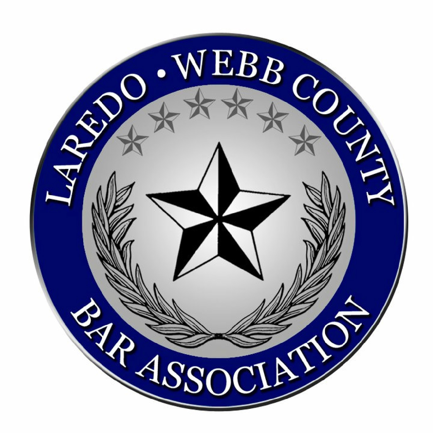 Member of the Webb County Bar Association